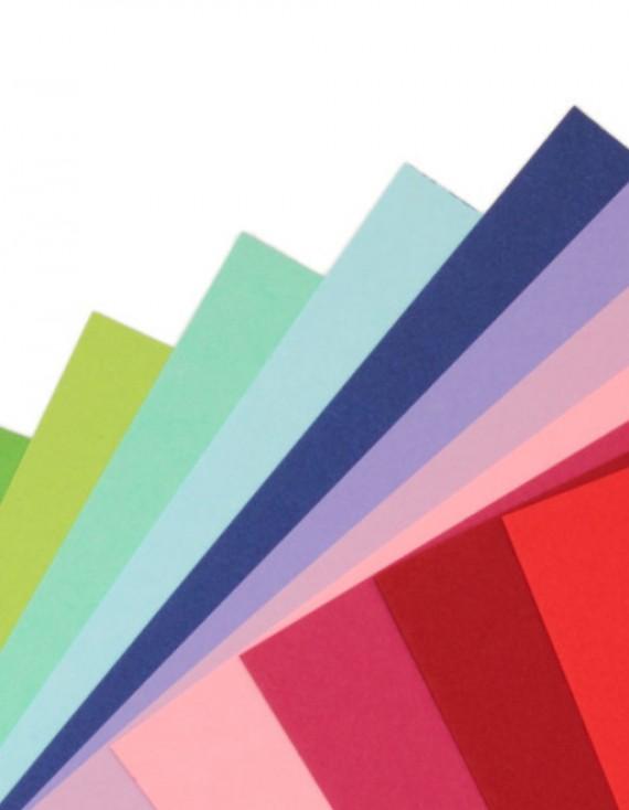 Как да изберем най-подходящата хартия за печат