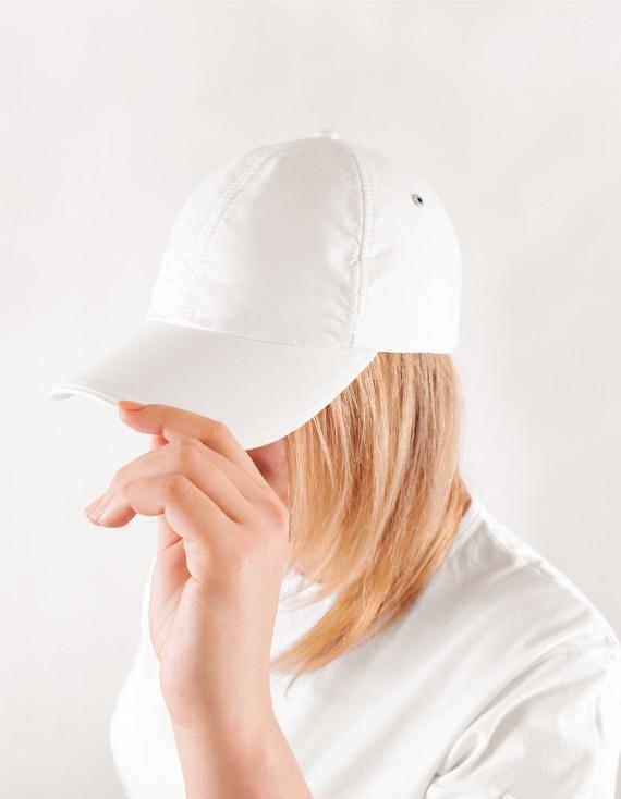 10 причини да използвате брандирани връхни дрехи за реклама