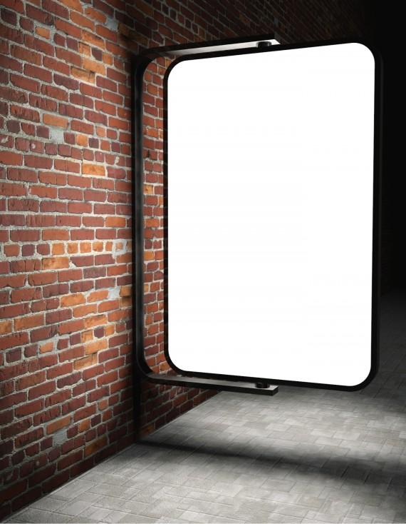 Печат на беклит филм – висококачествена и ефектна реклама