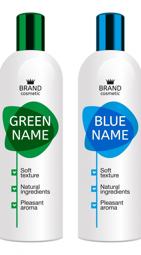 Ползите от добрия етикет