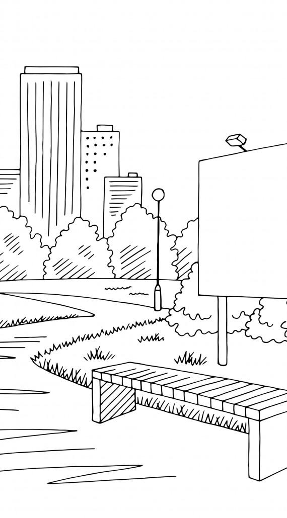 Винилите – супер летни предложения за тяхната употреба