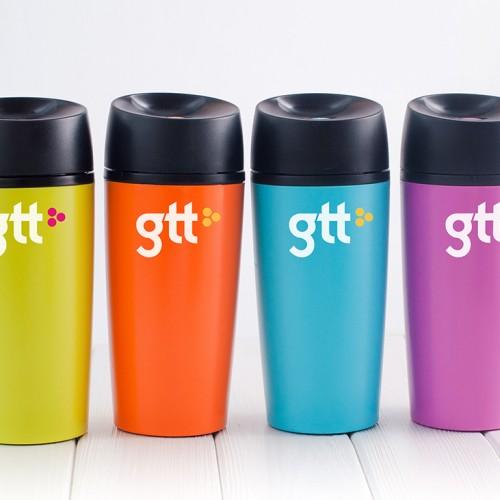 GT_CUPS