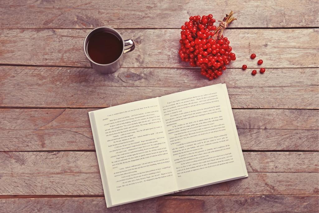 Издаване на книги