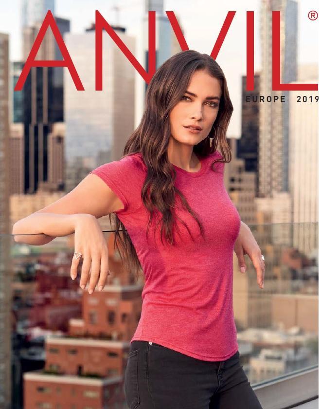 2019-ANVIL-EUROPE-Catalogue