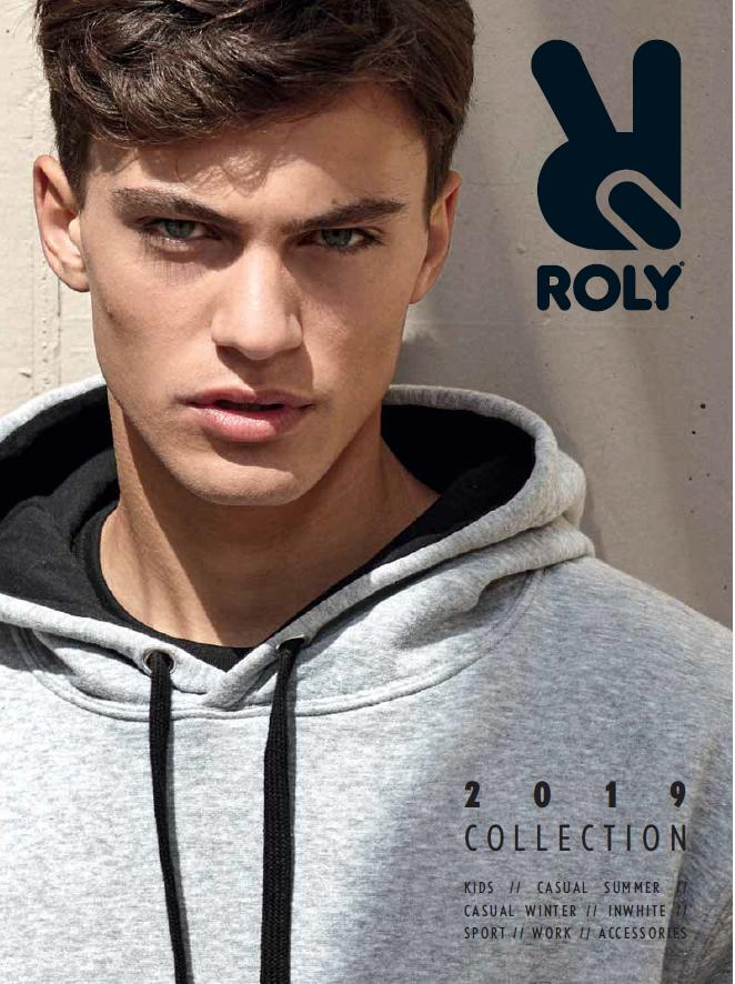 2019_Roly