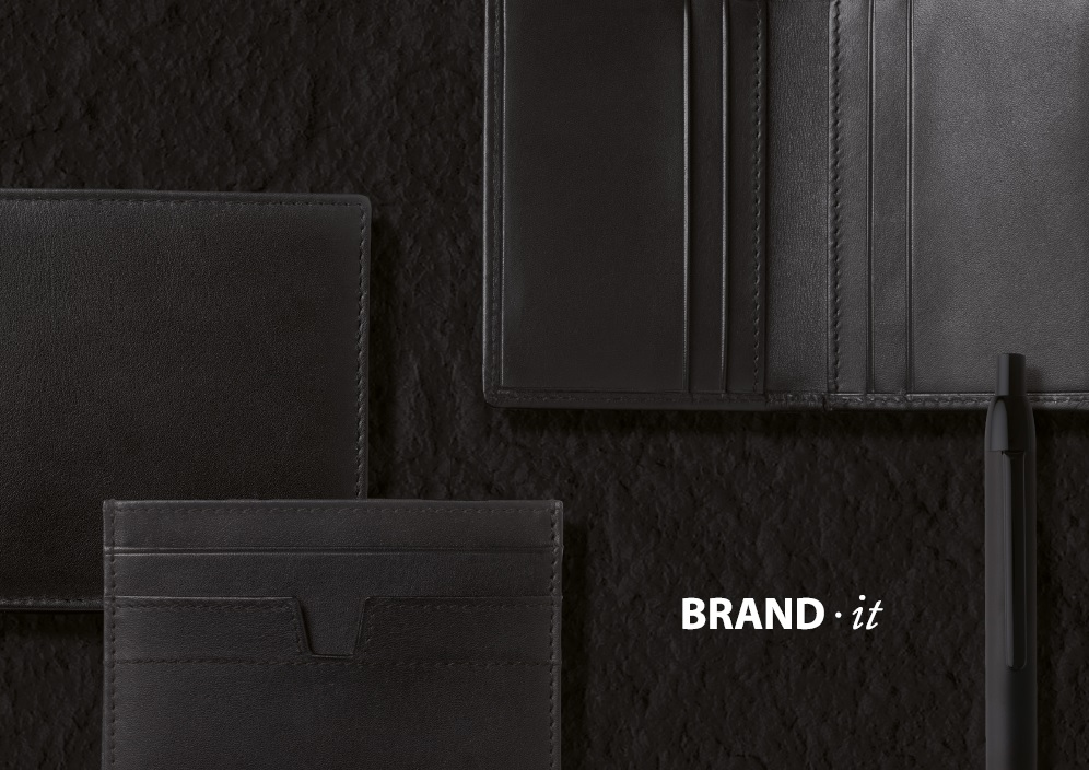 Brandit 2019-Plast