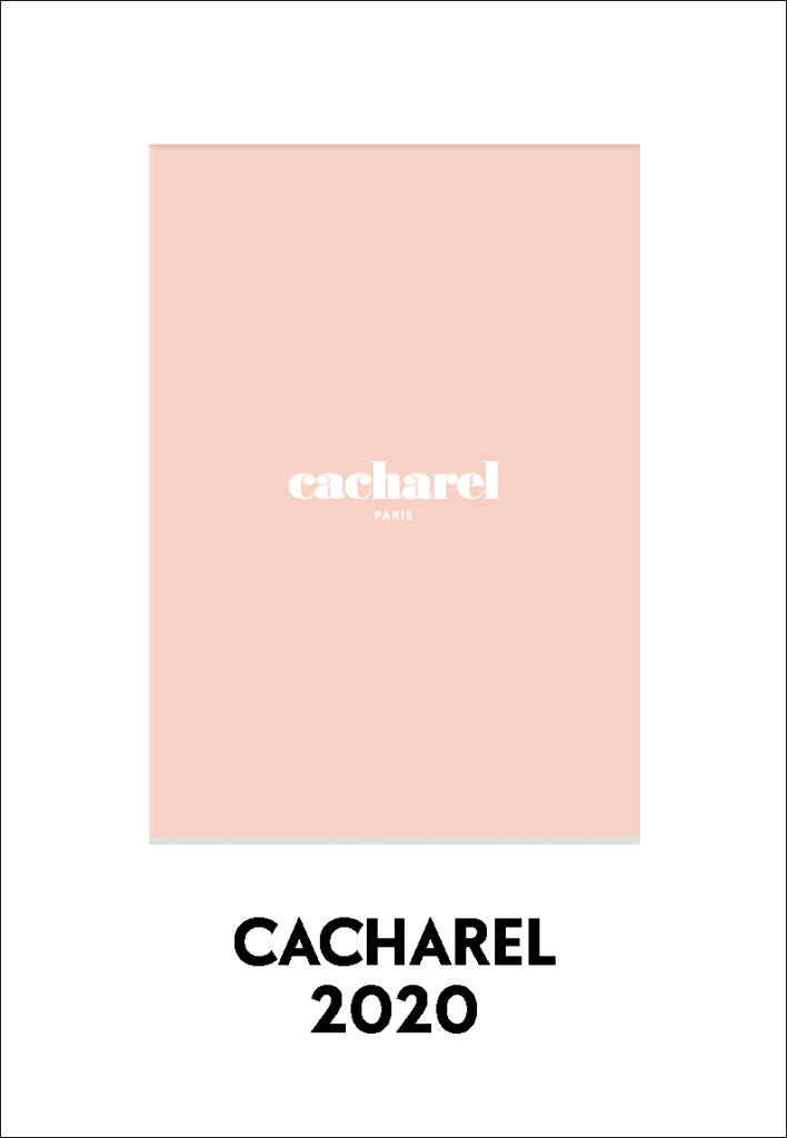 Cacharel-475х687px