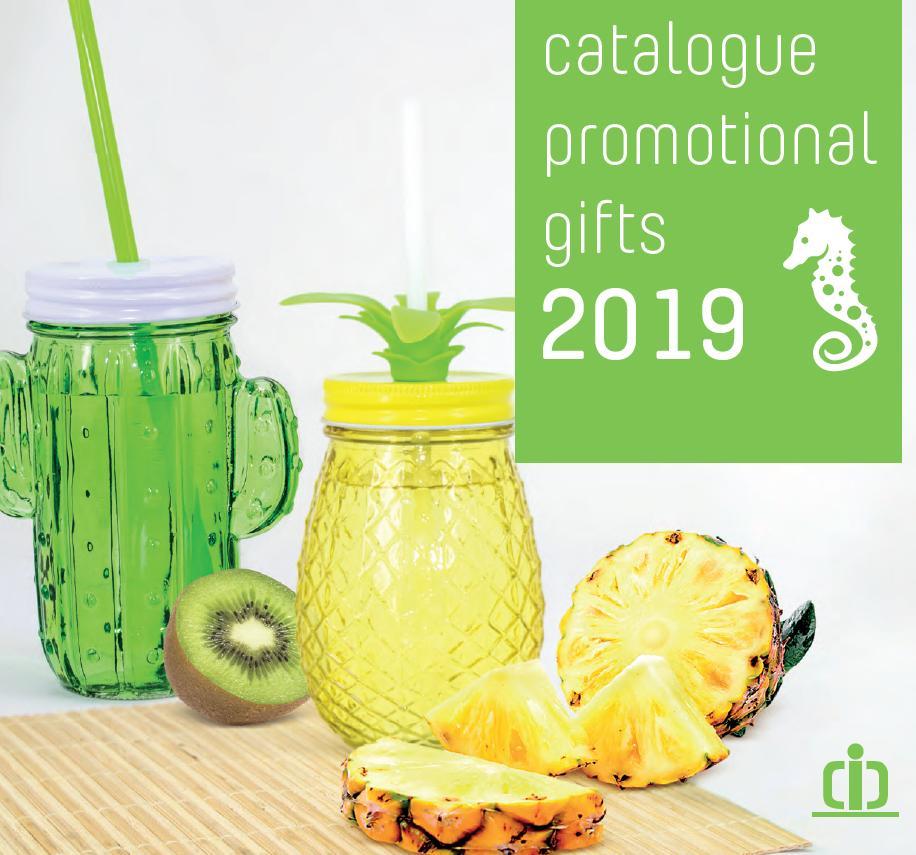 Catalogo-FRA-ING-CIF 2019