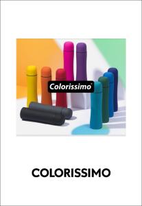 Colorissimo-792х1145px-708x1024