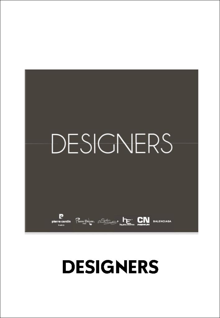 Designers-792х1145px