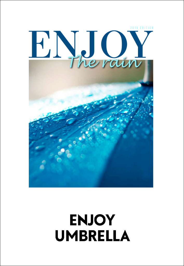 Enjoy umbrella-475х687px-72dpi-RGB