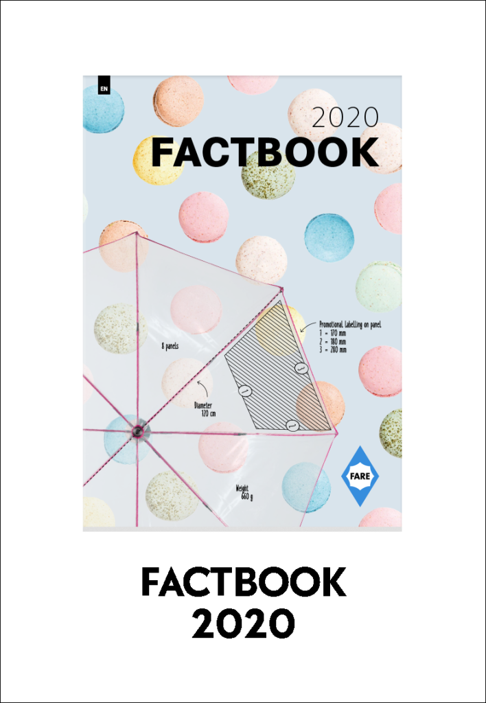 FACTBOOK-475х687px
