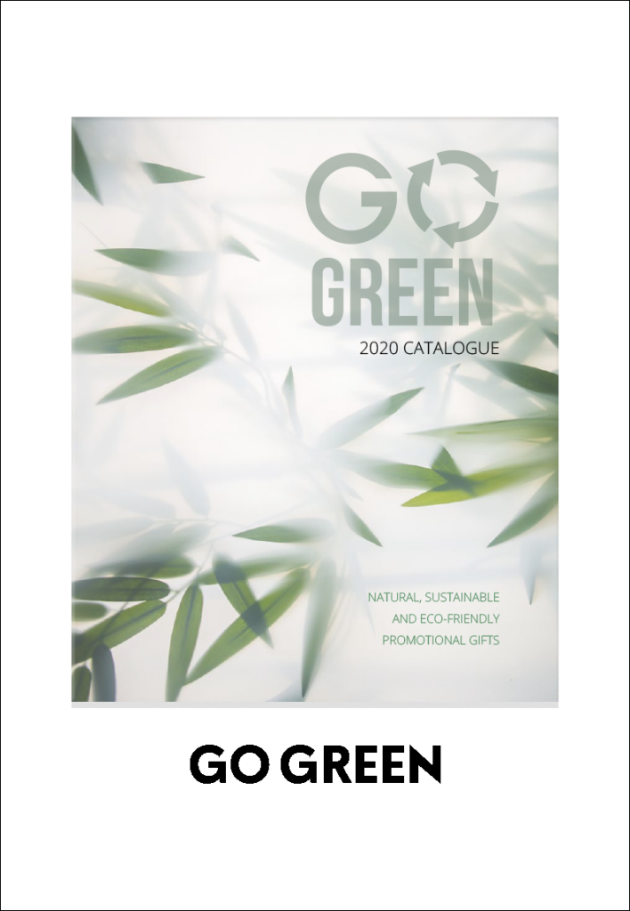 GoGreen-792х1145px