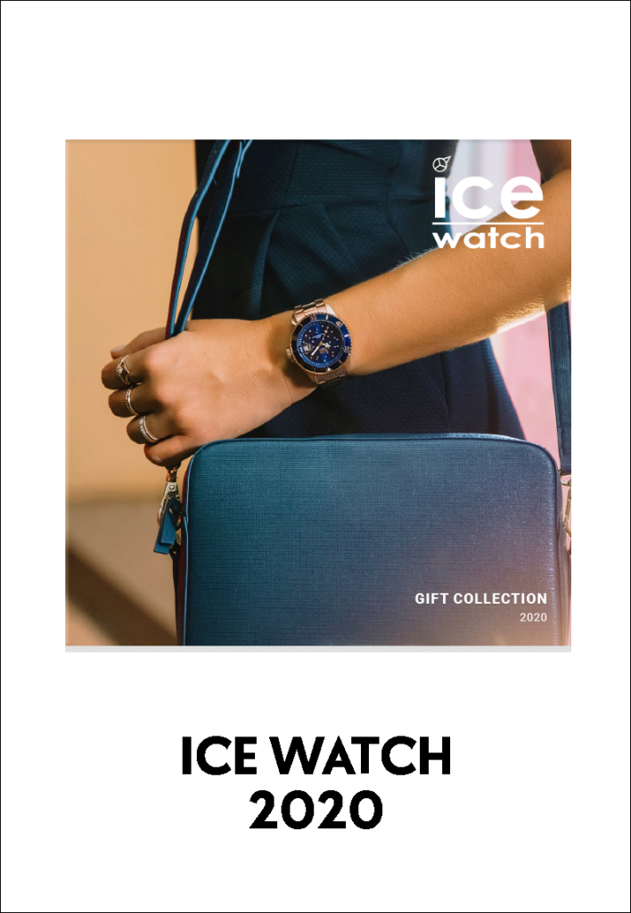 ICE WATCH-475х687px