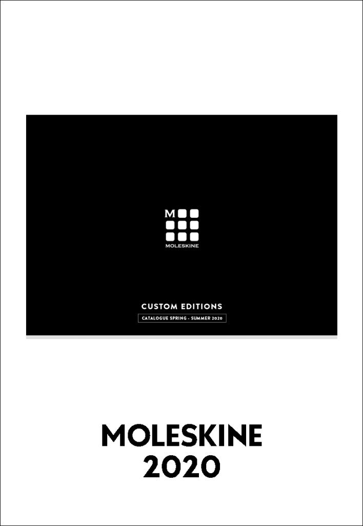 Moleskine-475х687px