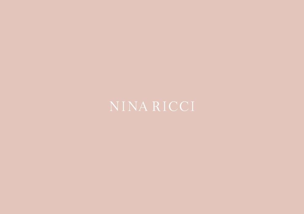 Nina Rici 2019-Plast