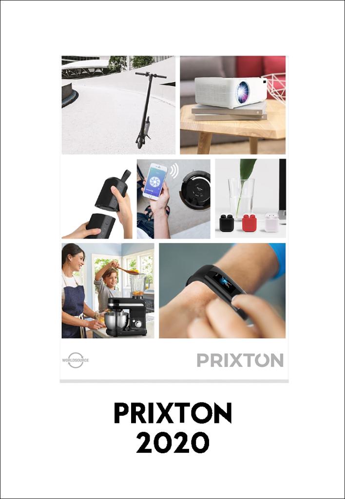 PRIXTON-475х687px