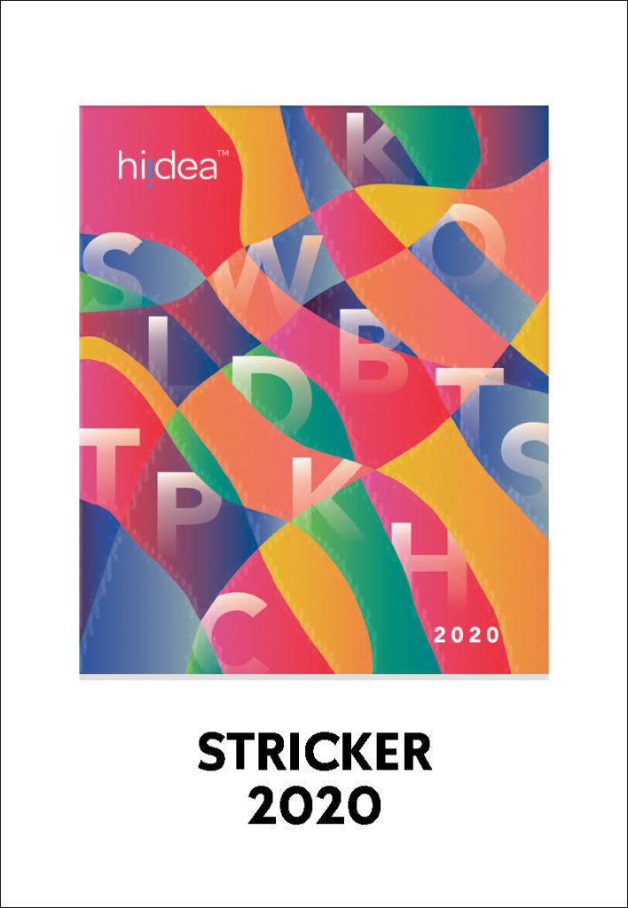 STRICKER-475х687px