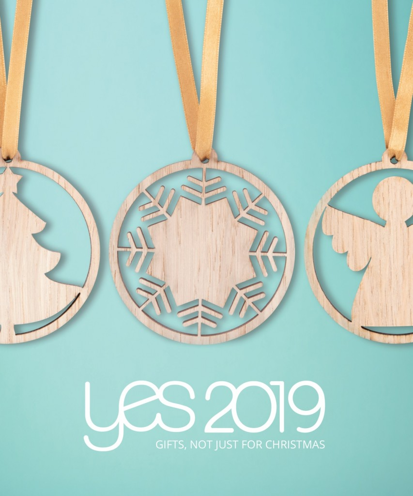 Yes 2019-An