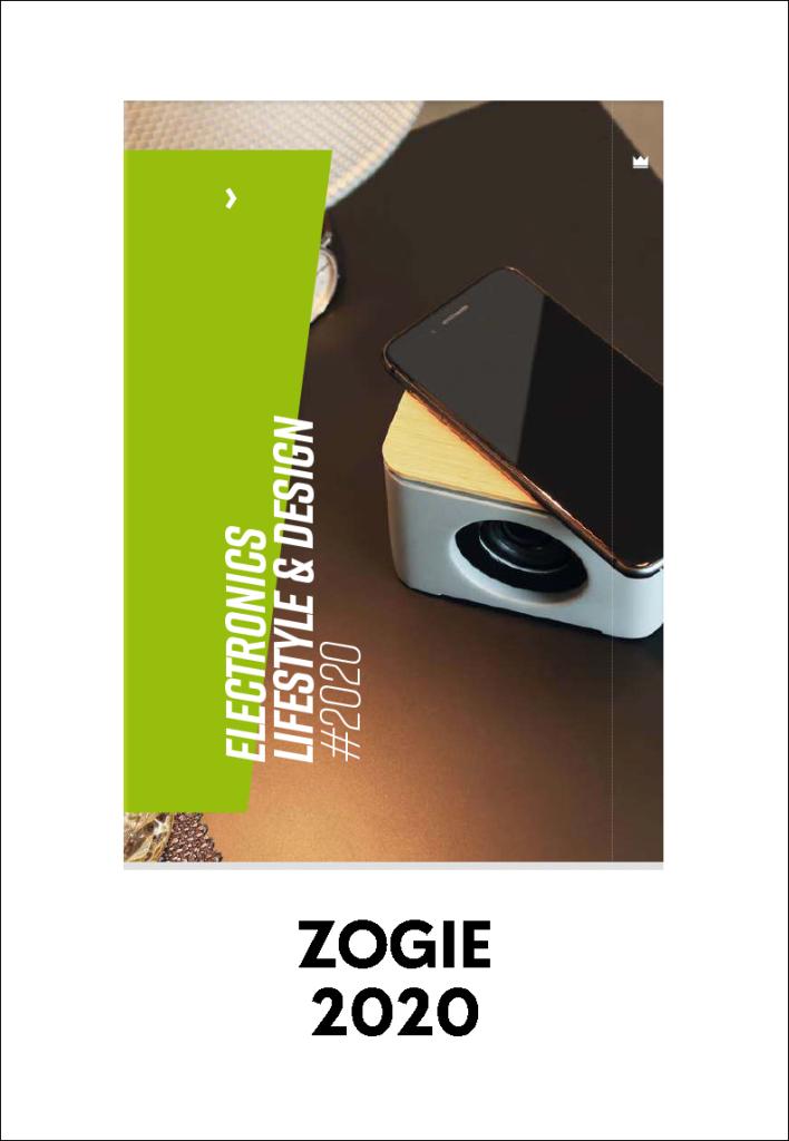 ZOGIE-475х687px