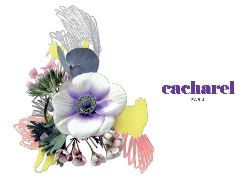 cacharel 2019-Plast