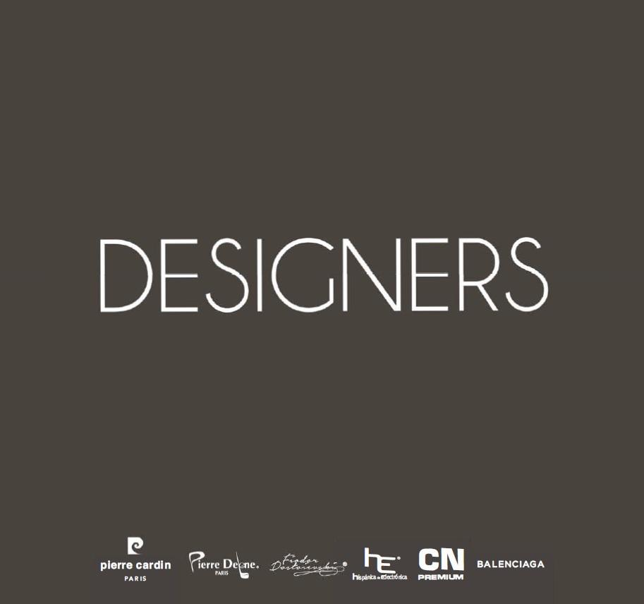 designers_FRA_ING_CIF 2019