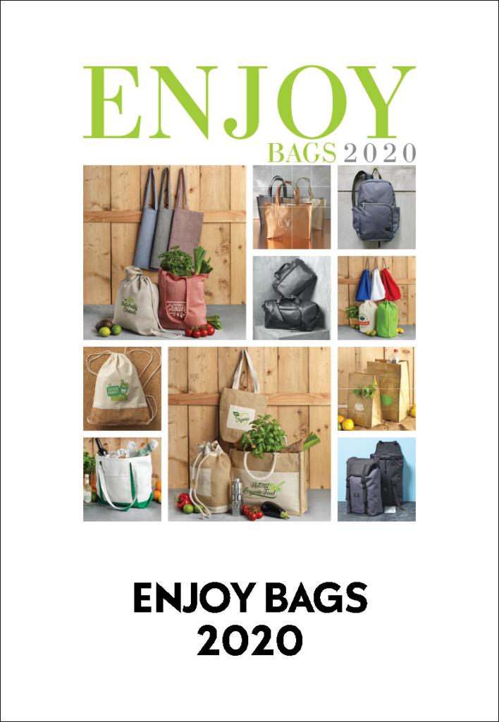 enjoy_bags -792х1145px
