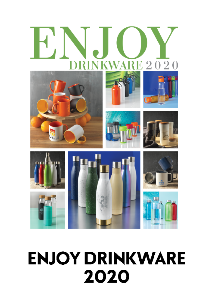 enjoy_drinkware -792х1145px