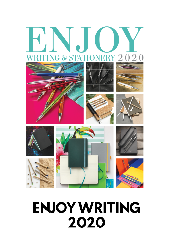 enjoy_writing -792х1145px