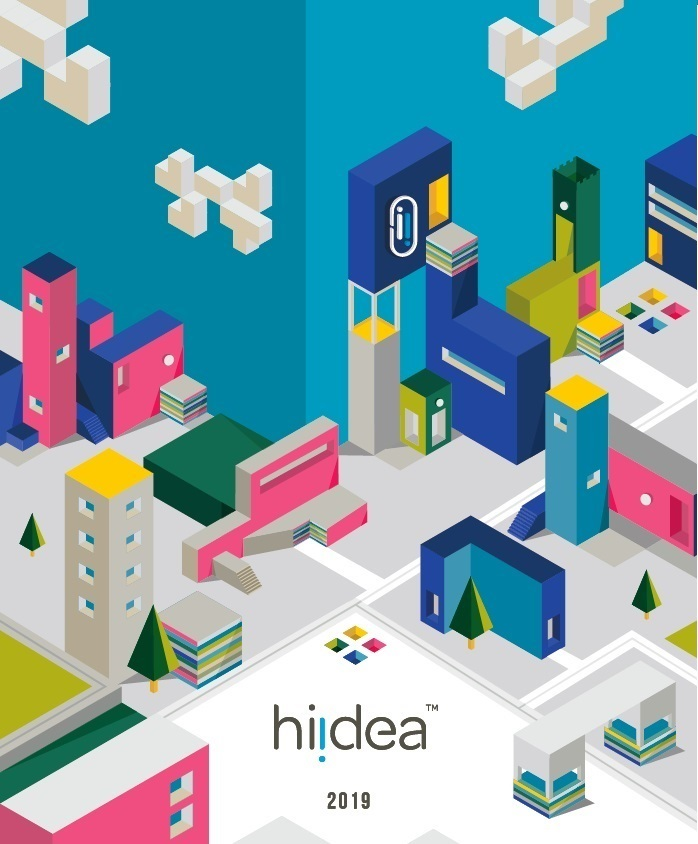 hidea2019