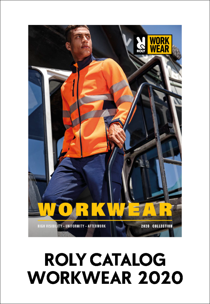 rroly_Catalogo_Workwear_EN-792х1145px