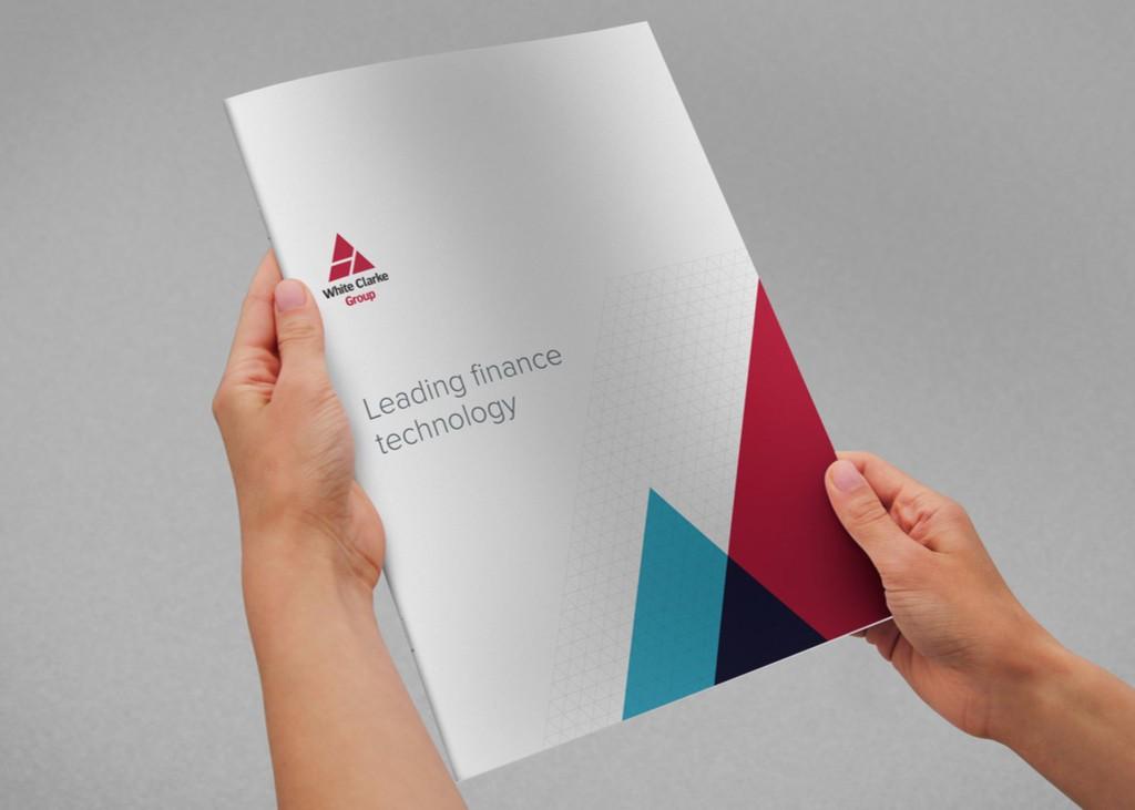 Дизайн и печат на малки книжки