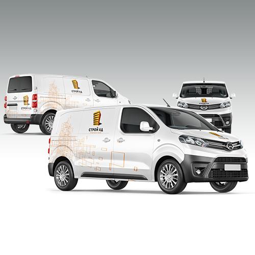 Van-Branding-3-500x500px