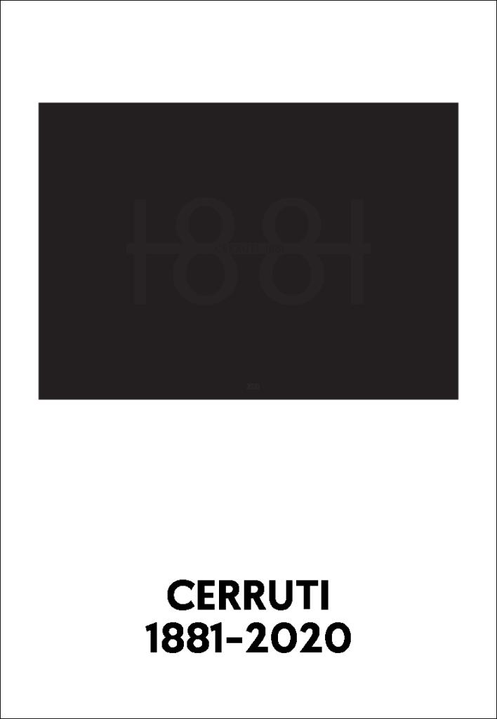 Cerruti_1881-2020_792х1145px