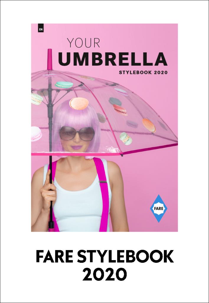 FARE_Stylebook_2020_EN-VE -792х1145px