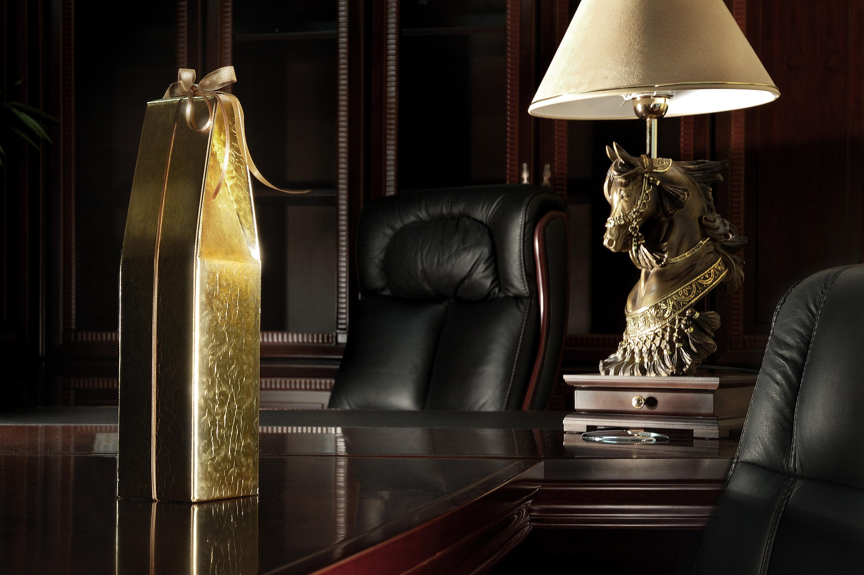 Брандирани сувенири за бюро